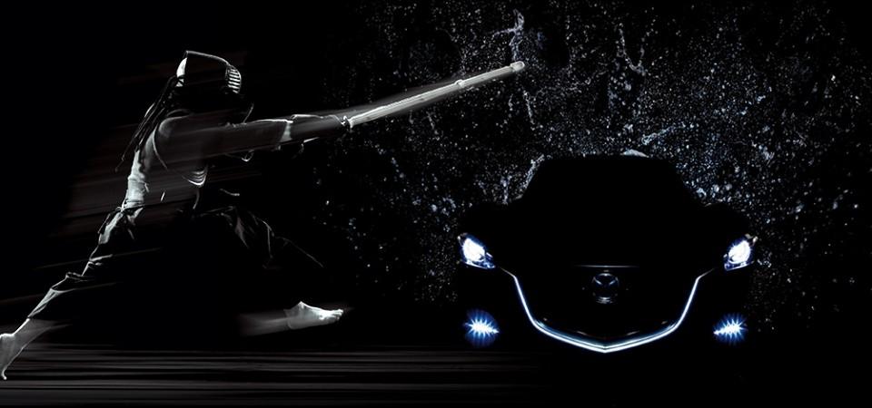 kodo-soul-of-motion-design-header-1800x470
